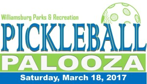pickleball-palooza-03-18-17