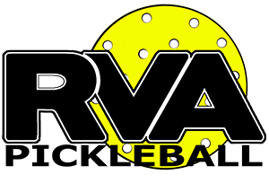 rvapickleball4web