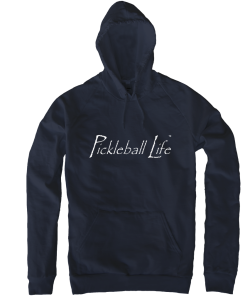 pballlifehood
