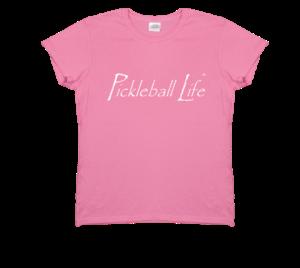 pickleball-maniac_tshirt_PLWT02_larger_1415304275_2a8f15c5-ca9c-44cc-856c-6dfc3b5b24b5_large